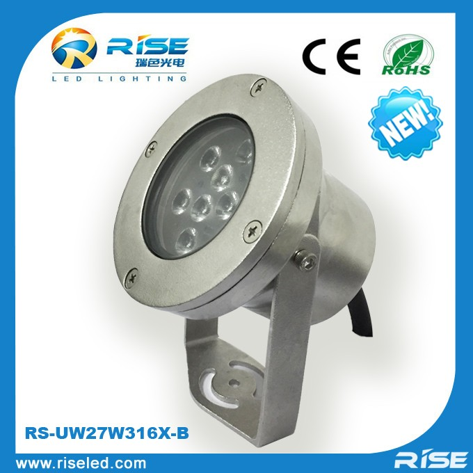 2016 Made In China Ip65 Outdoor Led Lights Wall Washer