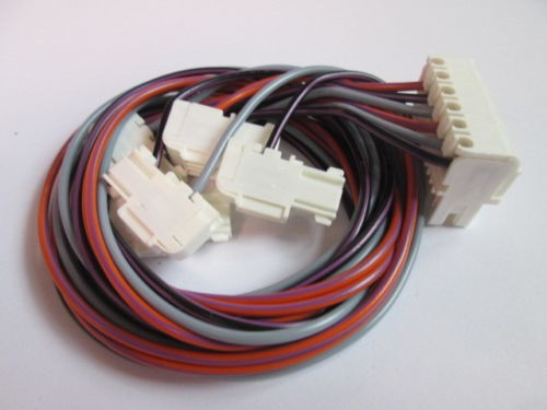 Whirlpool Washing Machine Wiring Harness Top Load Washing Machine Wiring on cable harness, radio harness, engine harness, nakamichi harness, suspension harness, amp bypass harness, electrical harness, safety harness, oxygen sensor extension harness, battery harness, maxi-seal harness, dog harness, pet harness, obd0 to obd1 conversion harness, alpine stereo harness, fall protection harness, pony harness,