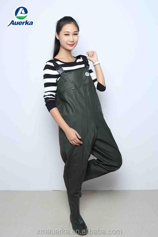 Breathable Fishing Waders Breathable Chest Waders For