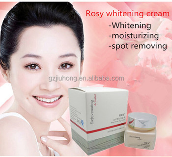 Pofeili Rosy Skin Snow White Without Side Effects