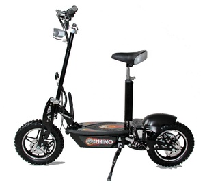 14 Inch Scooter Wholesale, Inch Scooter Suppliers - Alibaba