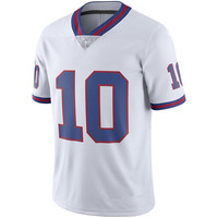 plain american football shirts wholesale customized american football jerseys