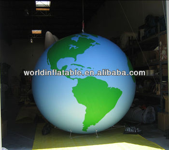 World map helium balloon for decoration buy world map helium world map helium balloon for decoration gumiabroncs Gallery