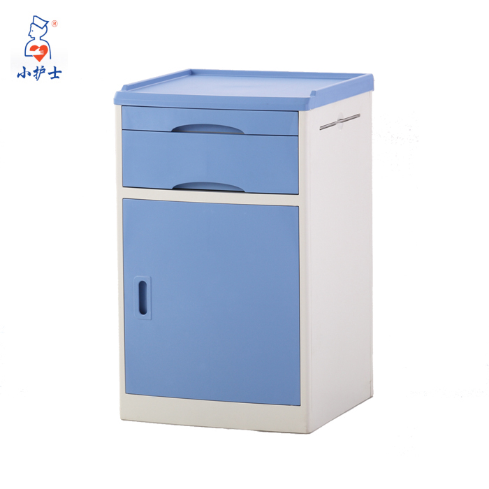 Hospital Bedside Cabinet, Hospital Bedside Cabinet Suppliers and ...