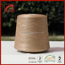 KYOTO pure silk yarn 100% silk yarn for knitting