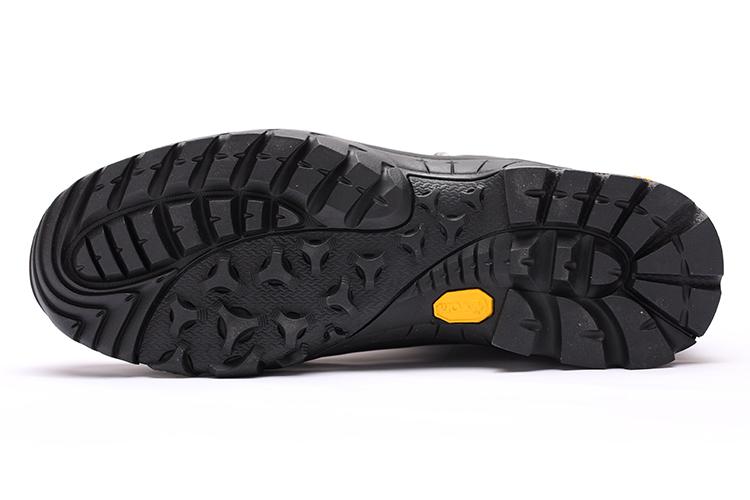 for oem brand boots sale Hot lowest sole man price flat custom hiking wxv7qXZ