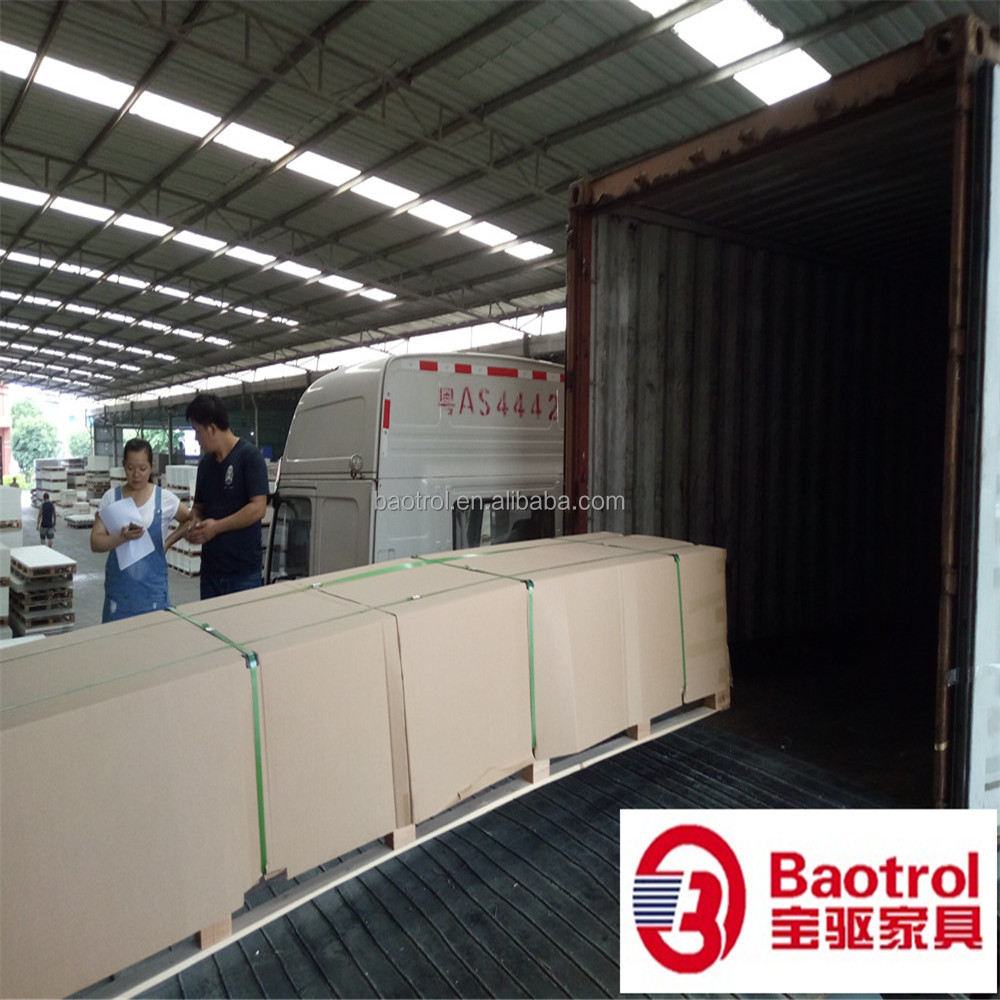 Baotrol Wholesale Man Made Solid Surface Countertop Raw Material   Buy Solid  Surface Raw Material,Man Made Countertop Material,Wholesale Solid Surface  ...
