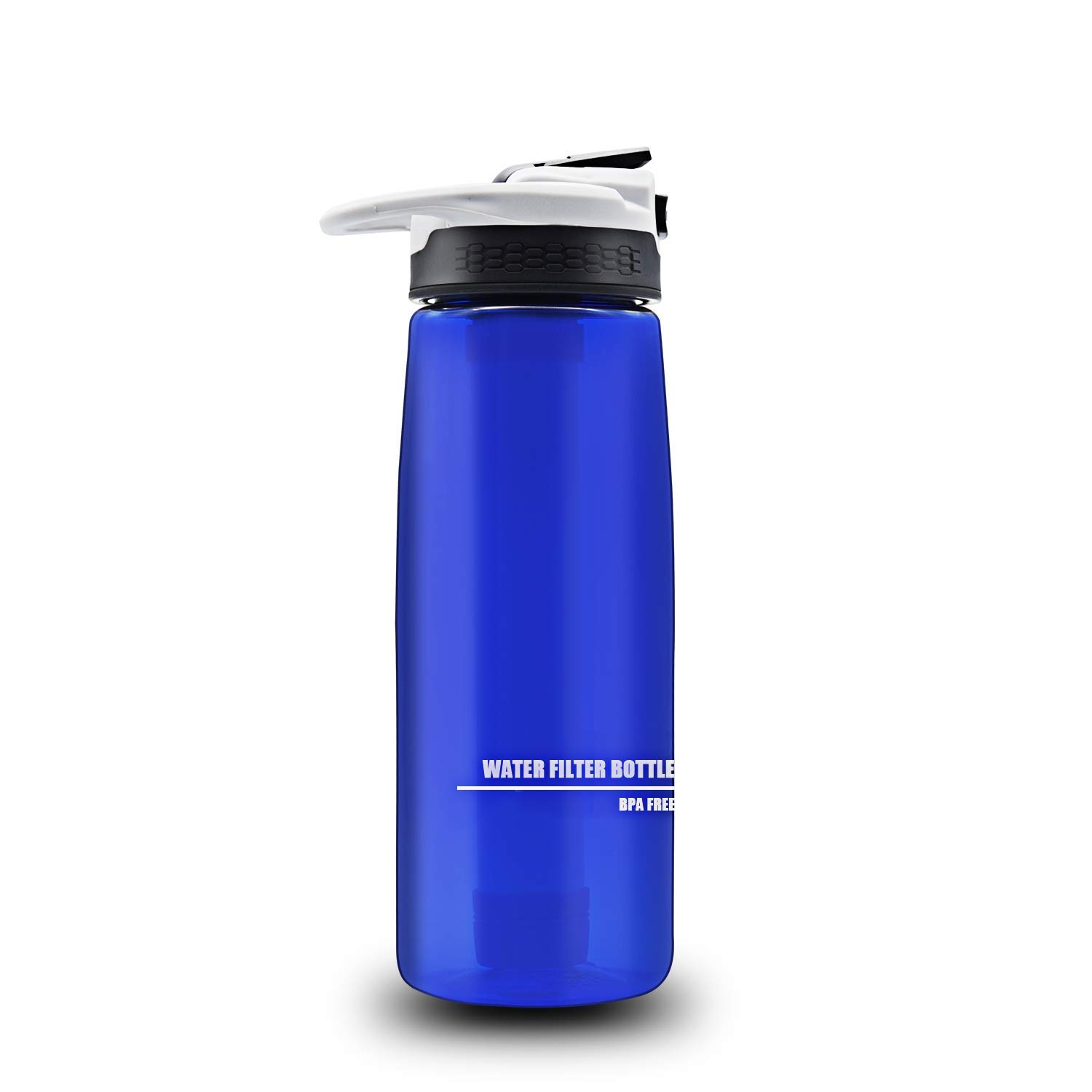 Cheap Walmart Filter Water Bottle Find Walmart Filter Water Bottle