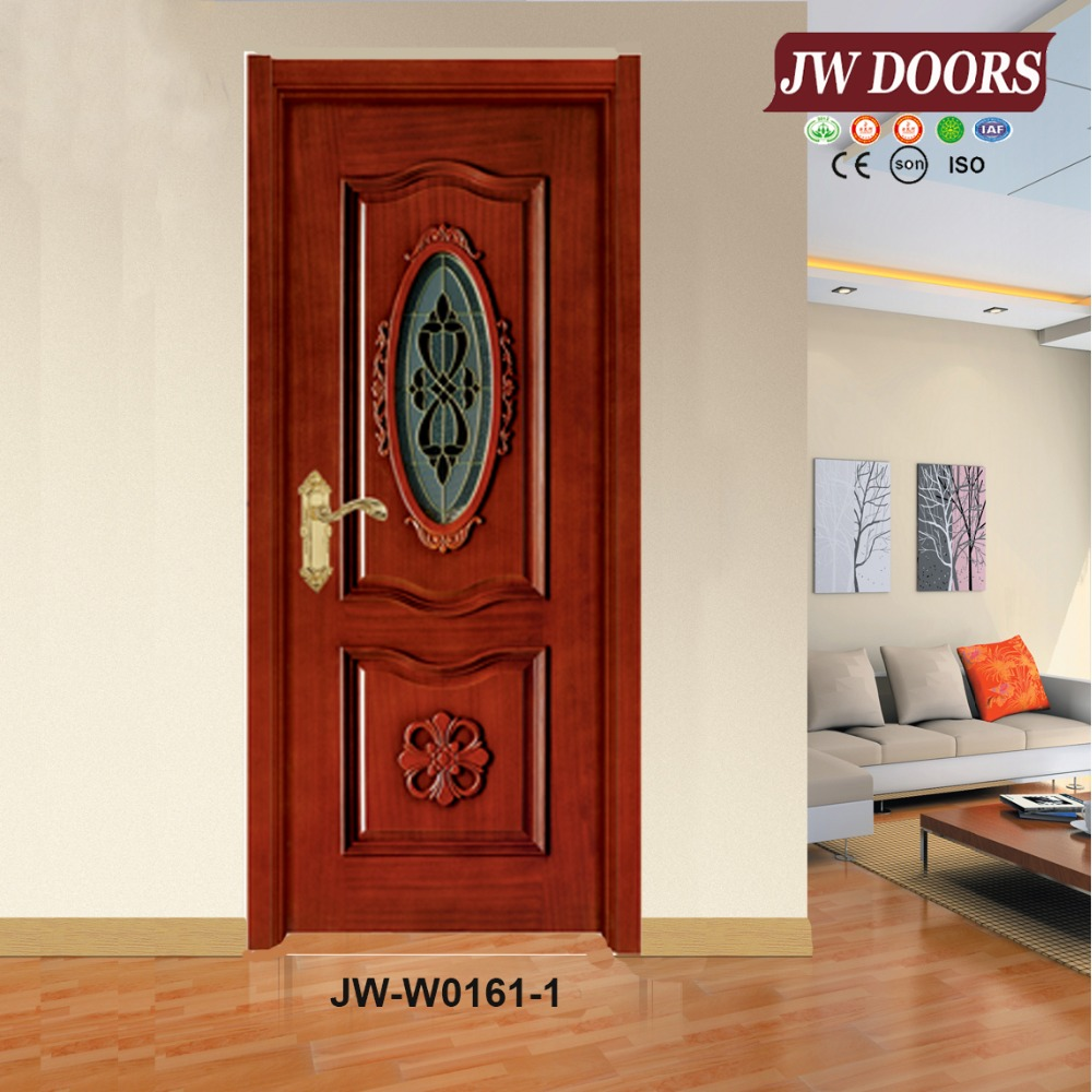Model 4 french door set 163 345 00 door shop uk upvc pvc durham - Wooden Window Door Wooden Window Door Suppliers And Manufacturers At Alibaba Com