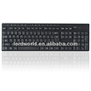 104 Keys Cheapest Wired Multimedia Gaming Keyboard