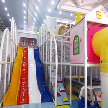 Indoor commerciële play ground pretpark kinderen <span class=keywords><strong>entertainment</strong></span>
