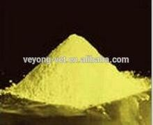 Oxytetracycline HCL powder veterinary drugs oxytetracycline base for cattle and pigs