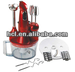HMC02 DC mini chopper