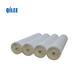 Hollow Fiber Spiral Ultrafiltration Membrane