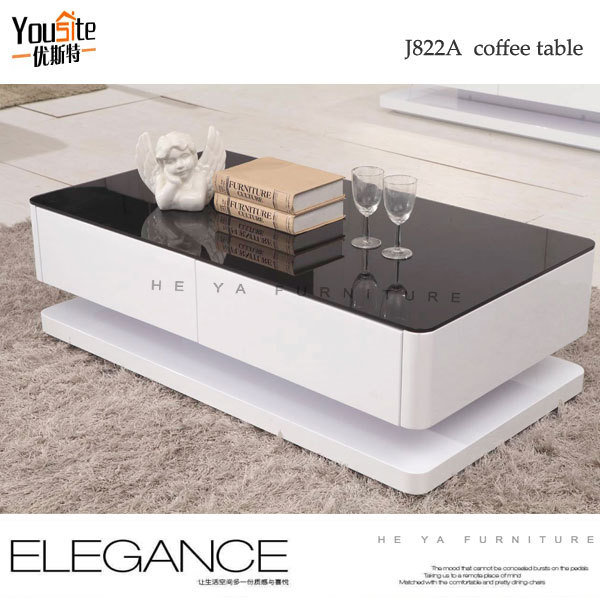 Sofa with center table sofa sectional with center table for Center table design for sofa