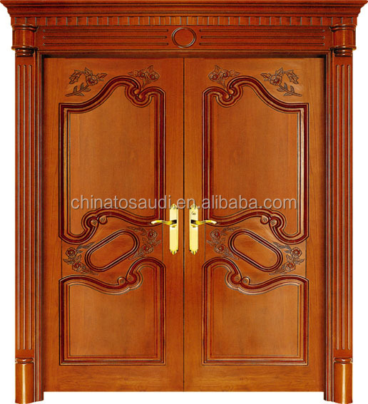 Collection American Wooden Doors Design Pictures - Woonv.com ...