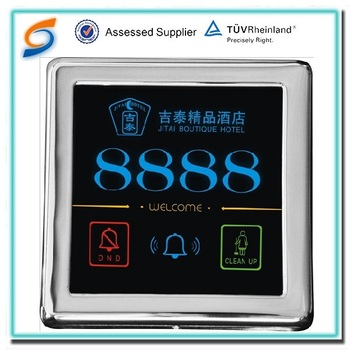 Liyuan Liquid Crystal Display Best Price Lcd Screen - Buy Olx,Lg Tv Spare  Parts Panel,Fire Fighting Equipments Product on Alibaba com