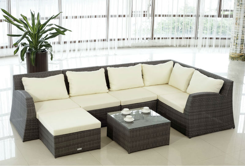 China Rotting Outdoor Furniture  China Rotting Outdoor Furniture  Manufacturers and Suppliers on Alibaba com. China Rotting Outdoor Furniture  China Rotting Outdoor Furniture