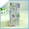 New Design Mobile Phone Beautiful Picture Case For Mobile 5