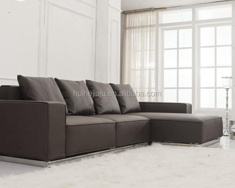 Custom Wholesale Luxury Living Room Sofa VelvetLiving Lounge Suite In Fabric