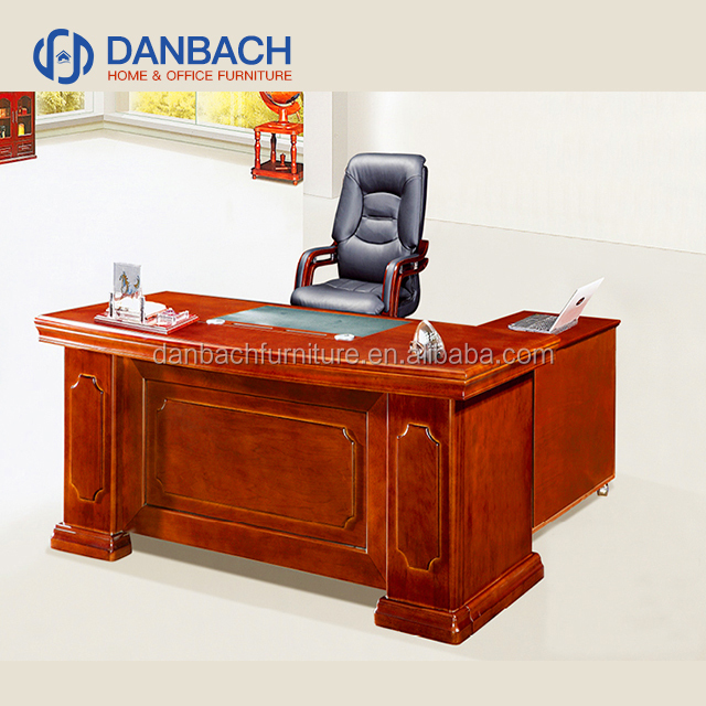 Best office tables Ideas Best Price Office Table Best Price Office Table Suppliers And Manufacturers At Alibabacom Alibaba Best Price Office Table Best Price Office Table Suppliers And