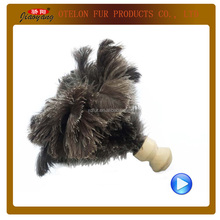 factory direct sale car feather duster