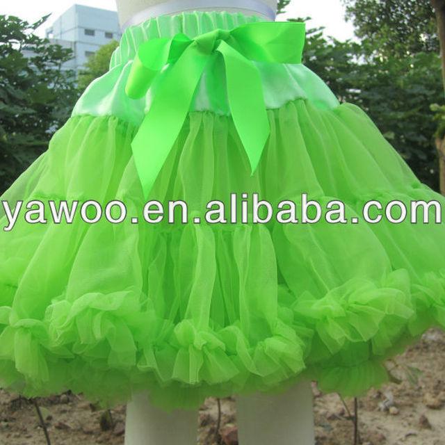 3ca44fc2fdb6 baby girl ruffle pettiskirts Yuanwenjun.com
