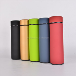 Customized Vacuum Flask / thermal travel cup / Stainless Steel Vacuum Flask Thermos