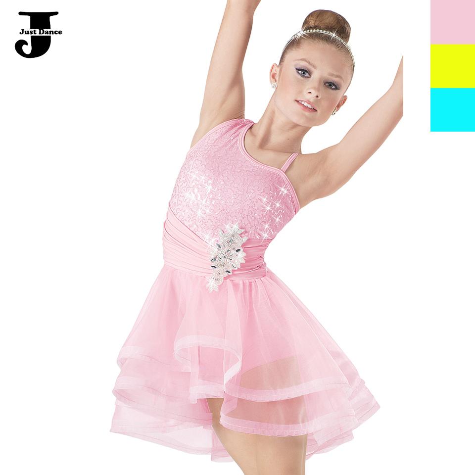 567c6659cd67 Cheap Children Doing Ballet
