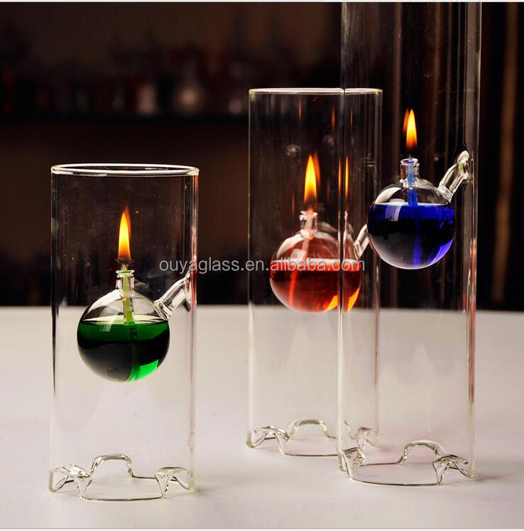 Oil Lamp Chimney Glass, Oil Lamp Chimney Glass Suppliers and ...