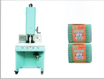 Full Automatic Kitchen Cleaning Sponge Machine made in china