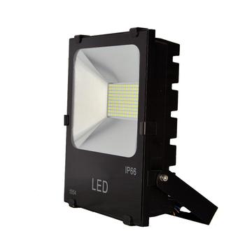 Best High Quality Smd 5054 50 Watt 100 200 Led Outdoor Flood Light
