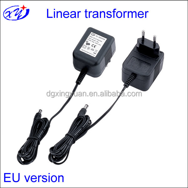 230v-240v transformer with GS/CE ROHS used for European market