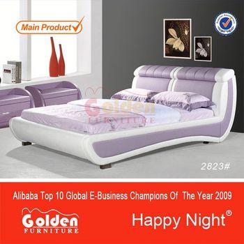 Alibaba Wholesale Modern Bedroom Furniture Shanghai