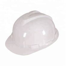 HDPE tough goedkope <span class=keywords><strong>veiligheid</strong></span> v-guard <span class=keywords><strong>msa</strong></span> veiligheidshelm met mesh vizier schedel helm T016