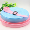 /product-detail/nylon-polypropylene-webbing-tape-for-making-diy-craft-backpack-strapping-apron-bunting-60745006885.html