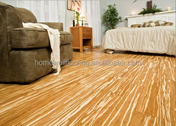 Golden select flooring zebra wood flooring bamboo buy for Zebra strand bamboo flooring