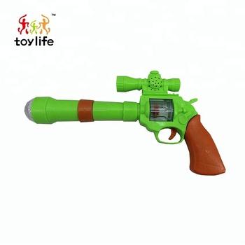 https://sc01.alicdn.com/kf/HTB1hmfEwv1TBuNjy0Fjq6yjyXXap/Kids-sound-laser-gun-toy-with-lighting.jpg_350x350.jpg