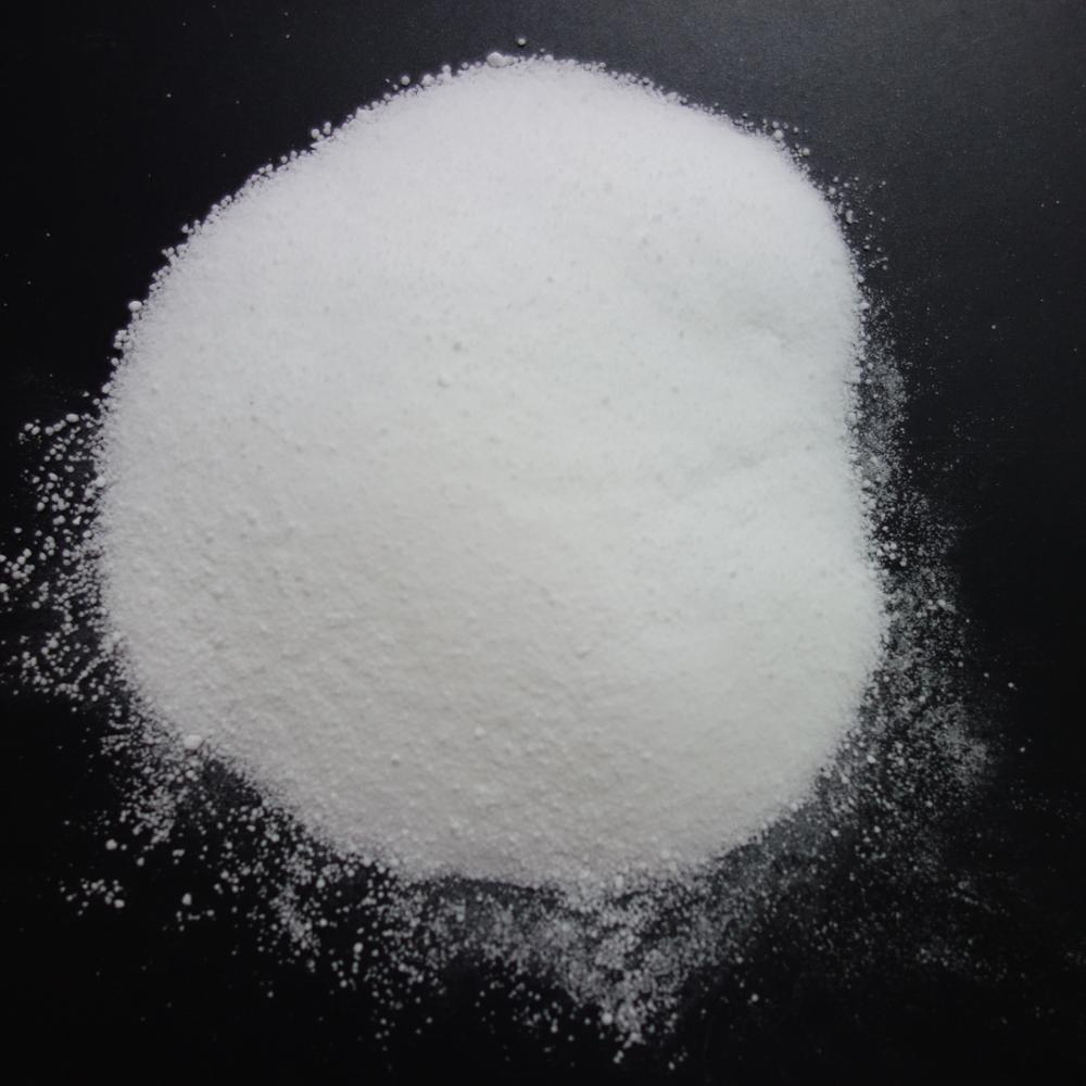 Yixin New is boric acid harmful to humans manufacturers for Daily necessities-2