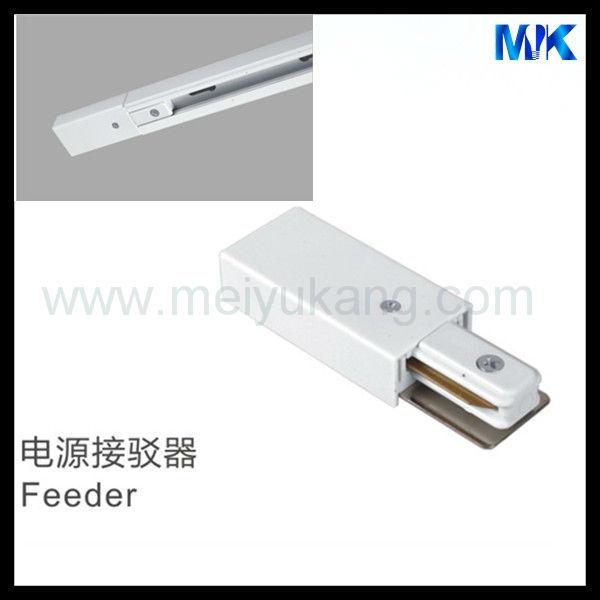 track rail lighting. track lighting system light connectors led parts fashion toggery 3 phase rail w