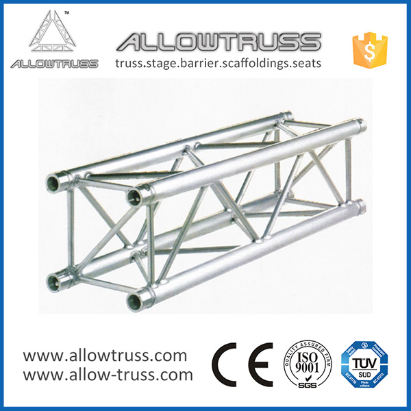 AllowTruss Suitable for concert aluminum alloy dj truss booth