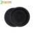 100% Eco Friendly Biodegradable Newest Disposable Cornstarch Cake Plate for Wedding