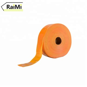 hot selling products reflective hi viz elastic arm band