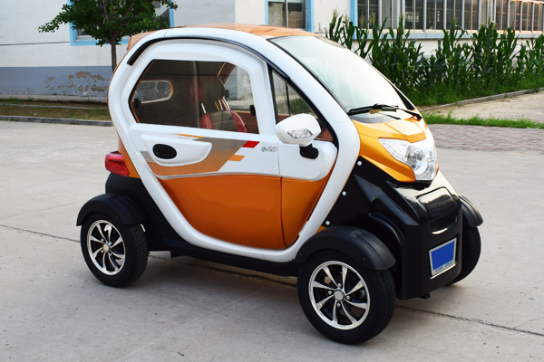 adult 2 seater small electric car for sale buy adult. Black Bedroom Furniture Sets. Home Design Ideas