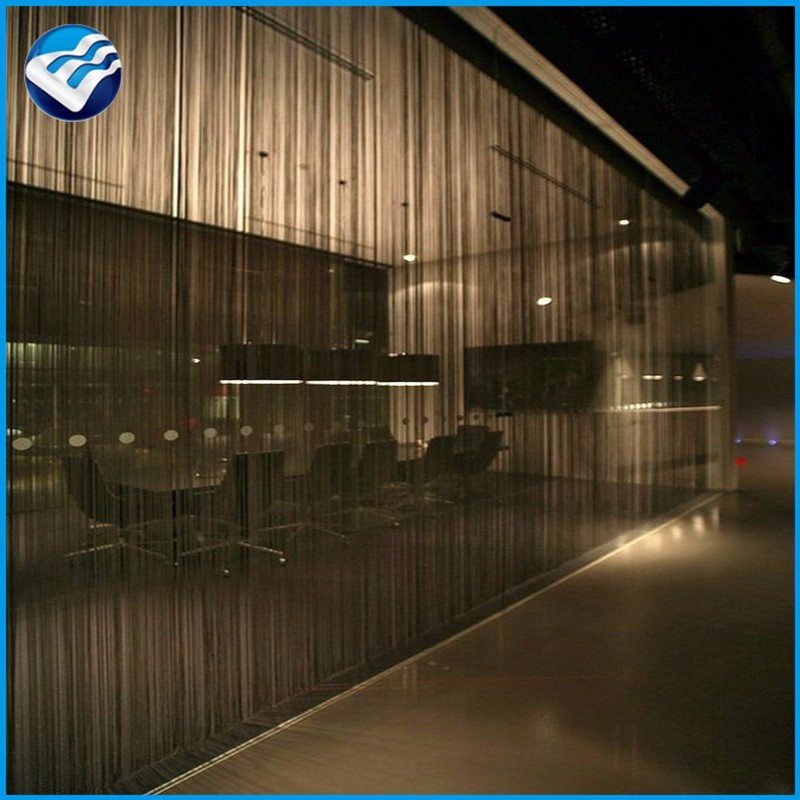 Fireplace Design fireplace curtain : Fireplace Curtain Mesh, Fireplace Curtain Mesh Suppliers and ...