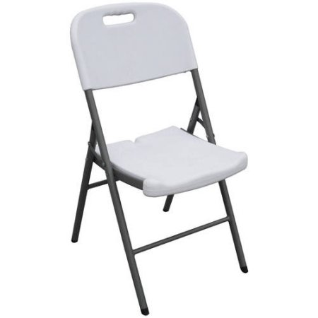 Plastic Portable Folding Chair Wholesale Suppliers