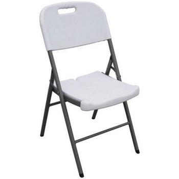 Aussen Tragbare Kunststoff Folding Camping Stuhl Buy Klappstuhl