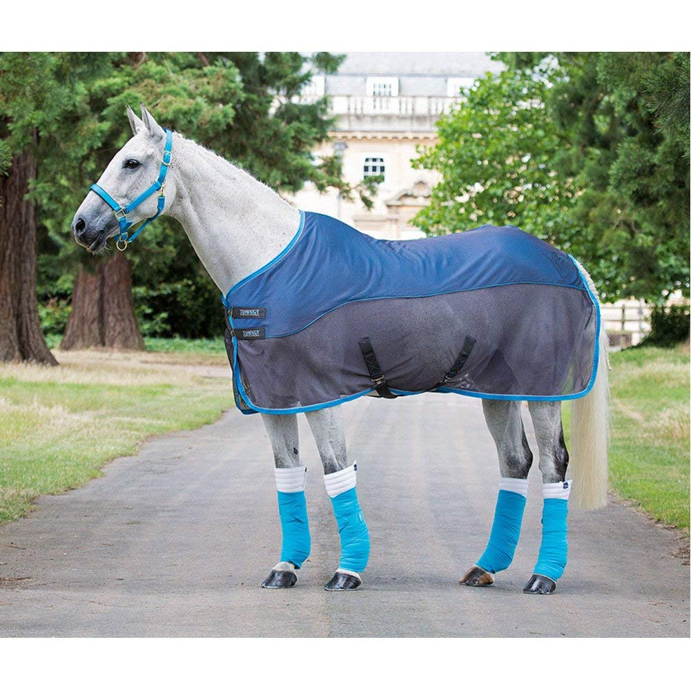 Shires Fleece Rug Find