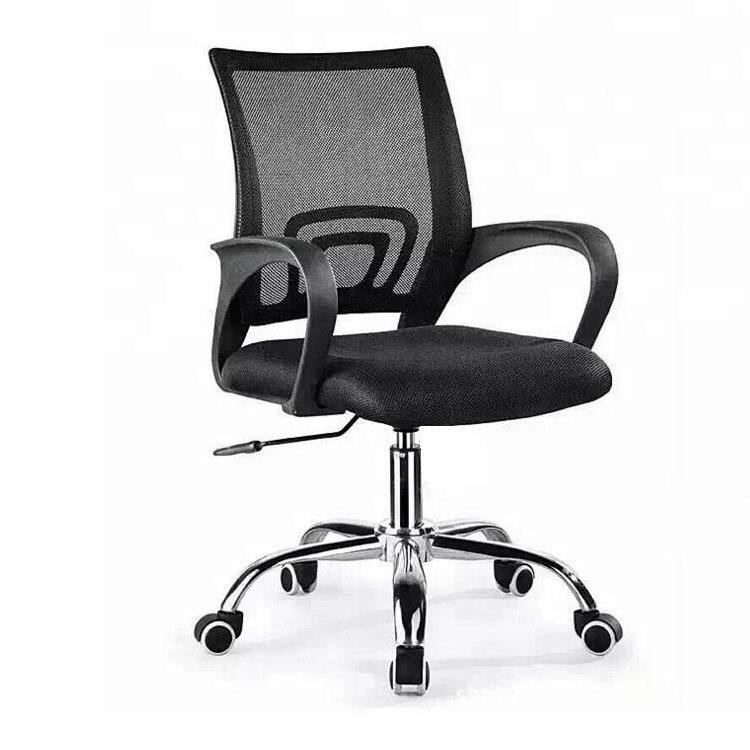 Vente chaude Chaise D'ascenseur, Chaise De bureau En Maille, chaise pivotante Style et Chaise De Bureau Utilisation Spécifique À La Mode chaise agenouillée bureau