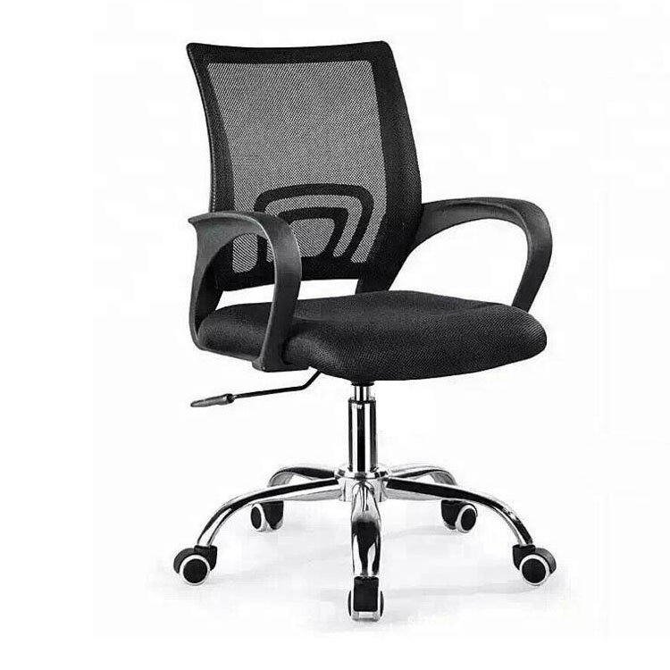 Hot sell Lift Chair,Mesh office Chair,Swivel Chair Style and Office Chair Specific Use Fashionable kneeling chair office
